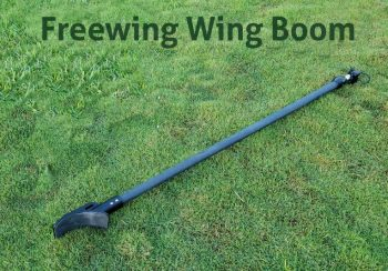 Freewing Boom