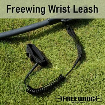Freewing Wrist Leash
